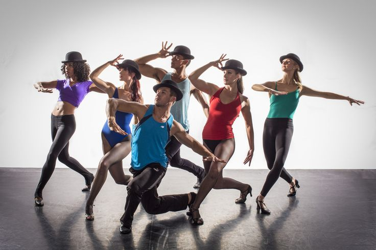 Sama seperti menyanyi, menariadalah salah satu bentuk ekspresi hati. Ada yang senang mengekspresikannya dalam bentuk tarian tradisional, hiphop, balet ataupun jazz, semua tergantung dari masing-masing orang. Kalau kamu ingin lebih menekuni tari lewat kursus atau les, berikut HAHO merangkum 5 tempat kursus dance di Jakarta yang bisa kamu sambangi: 1. Namarina Namarina adalah sekolah balet …