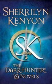 The Dark-Hunter Novels by Sherrilyn Kenyon, not your average paranormal romance fiction.: Worth Reading, Dark Hunter Novels, Books Worth, Dark Hunter Boxed, Favorite Books, Dark Hunters, Sherrilyn Kenyon