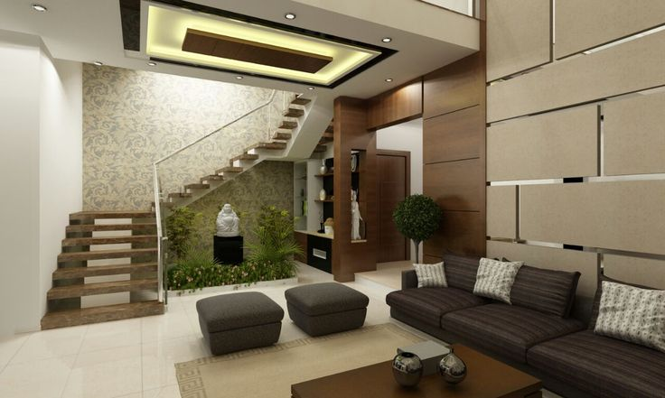 Have A Look Living Room Elevation Let Us Know What You Think About it in The Comments Below! If You Need Any Related Services: +91-040-64544555, +91-9963803333 Email: info@wallsasia.com or  Visit: www.wallsasia.com