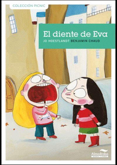 Libro de lectura 1º de primaria