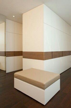 211 best Wand innen images on Pinterest Closet storage, Bedroom - farbe für küchenrückwand