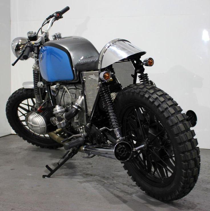 83 best bikes images on pinterest | custom bikes, custom