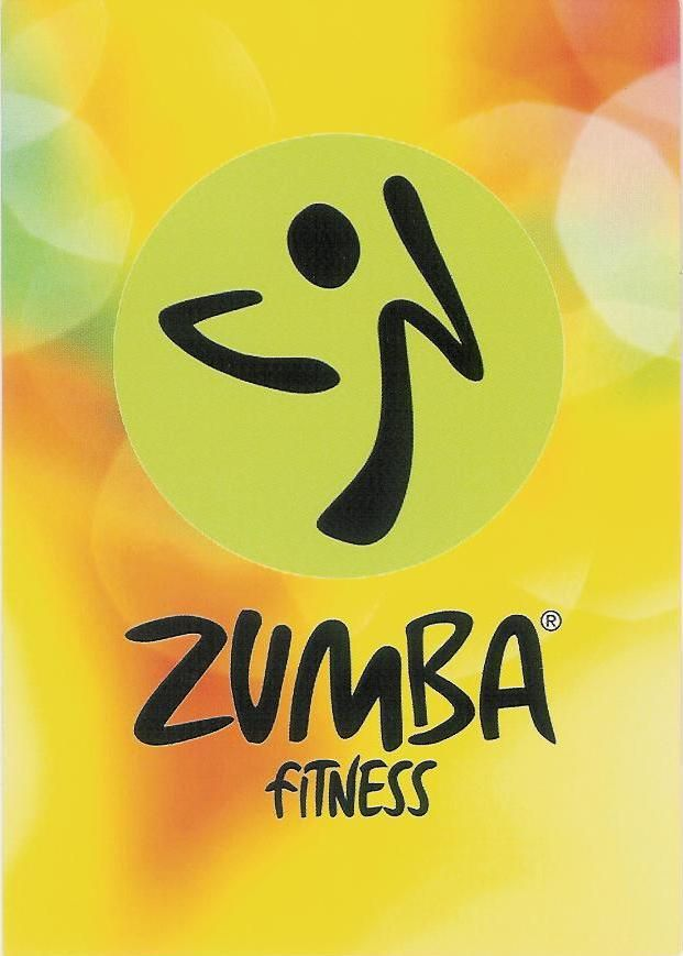 24 best zumba logo images on pinterest zumba fitness zumba logo rh pinterest com zumba logo vector zumba logo download