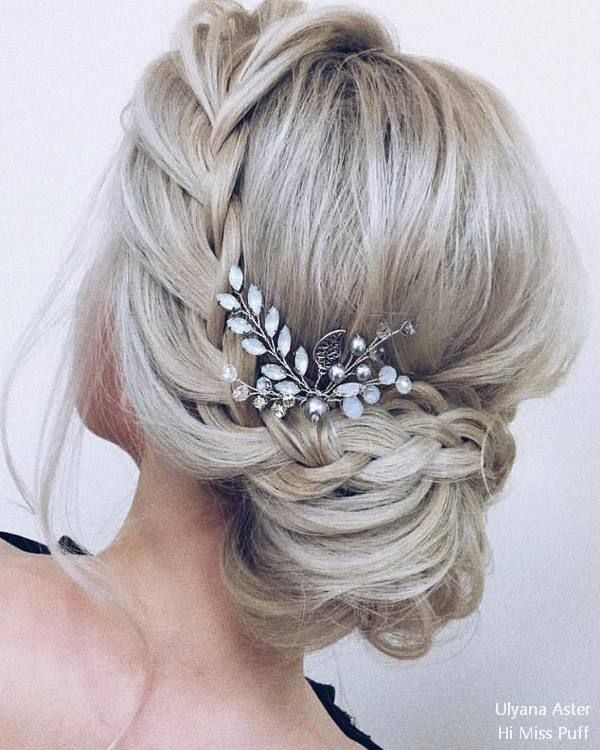 50 Dreamy Wedding Hairstyles For Long Hair: 1052 Best 50th Anniversary Images On Pinterest