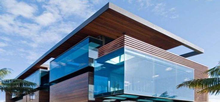 14 best fabricantes de cristales a medida images on pinterest glass blinds and tips - Cristaleras para terrazas ...