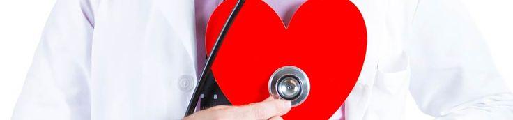 Insurance Says No | Insurance for Heart Attacks