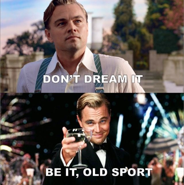 20 Best Images About The Great Gatsby Jay Gatsby On: 17 Best Images About Great Gatsby Era On Pinterest