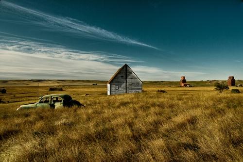 Neidpath, Saskatchewan.