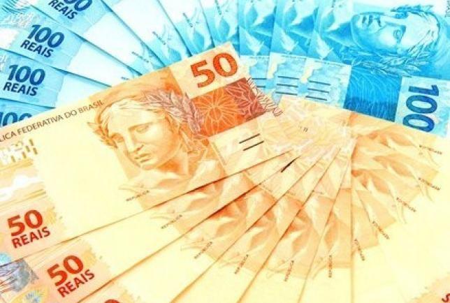 Aprenda a investir em títulos públicos pelo Tesouro Direto  http://w500.blogspot.com.br/
