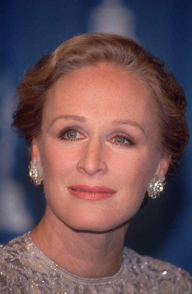 Explore Glenn Close News' photos on Flickr. Glenn Close News has uploaded 387 photos to Flickr.