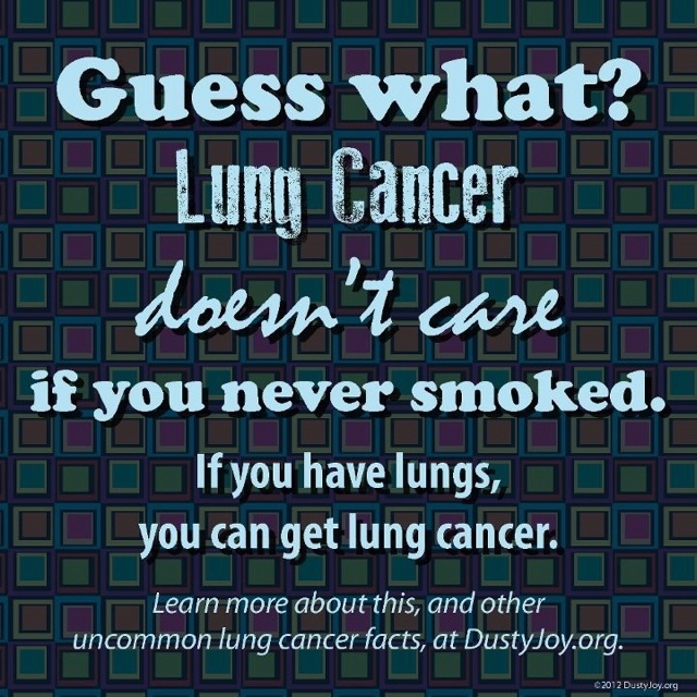 Visit cancerhawk.com to find resources for anyone living with cancer - patients, survivors and caregivers alike. Find valuable cancer support services, inspiring quotes and messages, financial assistance and aid, tips on navigating cancer and detailed cancer information. http://cancerhawk.com/cancer-support-services/