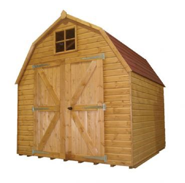 find this pin and more on garden sheds summerhouses by petenem 10 x