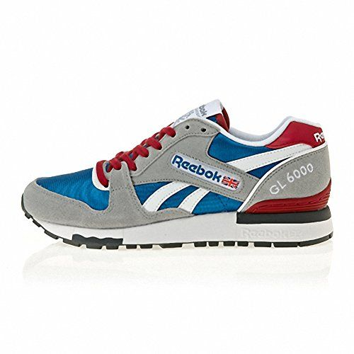 (リーボック) REEBOK GL 6000 PP Reebok CLASSIC リーボック クラシック MK16... https://www.amazon.co.jp/dp/B01L1FBMKO/ref=cm_sw_r_pi_dp_x_spr8xbHRFZ74Y