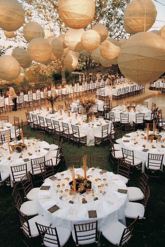 12 Best Wedding Reception Same Room Ideas Images On Pinterest Venues Marriage And Our