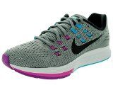 10 Best Running Shoes for Flat Feet - Women and Men. Three important factors when choosing the shoes for flat feet are support, stability and motion control