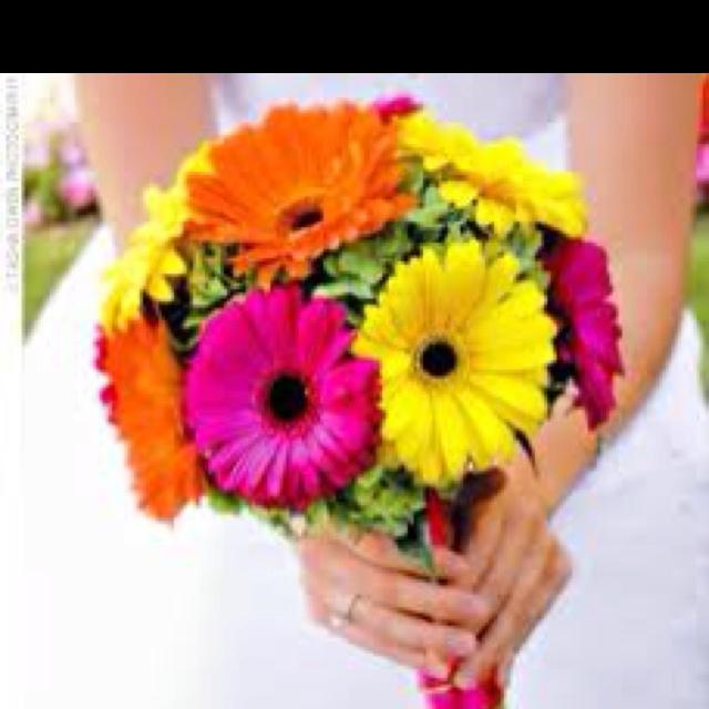 39 Best Beach Wedding Bouquets Images On Pinterest