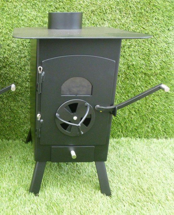 17 Best Images About Tent Stoves By Canvascamp On