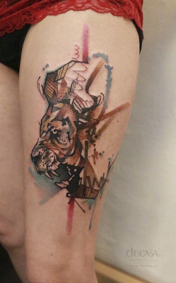 2224 melhores imagens sobre tattoo no Pinterest | Tinta ...