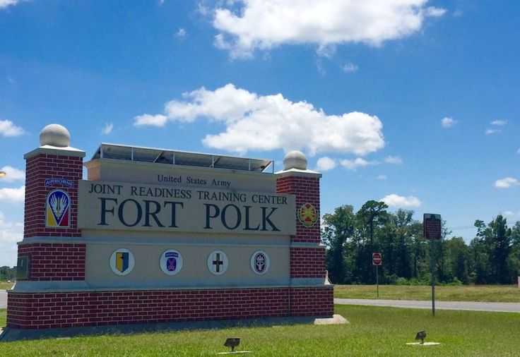 What is the Fort Polk area housing market like?  Is it safe to buy a house here?  This article breaks down the data for you to help you decide for yourself.  Please let us know your thoughts!  #FortPolk #FortPolkHousing #ForPolkHousingData  If you're looking to buy or sell in the Fort Polk area give Krissy Kaufman a call at (337) 378-5969.  DeRidder LA Real Estate, LLC 142 Jodie Williams Road, Suite DRE DeRidder LA 70634 (337) 419-2080 licensed in LA by LREC