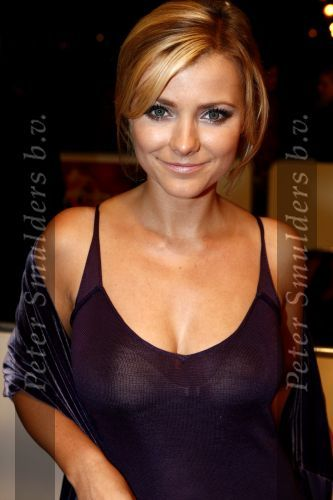 gigi ravelli hot - Google Search