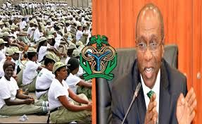 Corpers to Get CBN Loan Worth N3million Each  The Central Bank of Nigeria (CBN) in partnership with Heritage Bank Plc has disbursed a total of N93 million to 310 young entrepreneurs in the country under the Youth Entrepreneurship Development Programme (YEDP) of the apex bank.  The disbursement of funds worth N3 million each to serving and ex-Corps members was carried out in collaboration with the National Youth Service Corps (NYSC) at a ceremony which took place on Thursday in Abuja…