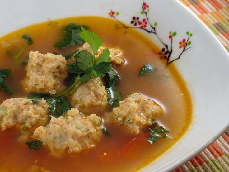 15 best images about mexican seafood recipes on pinterest for Mexican fish soup recipe
