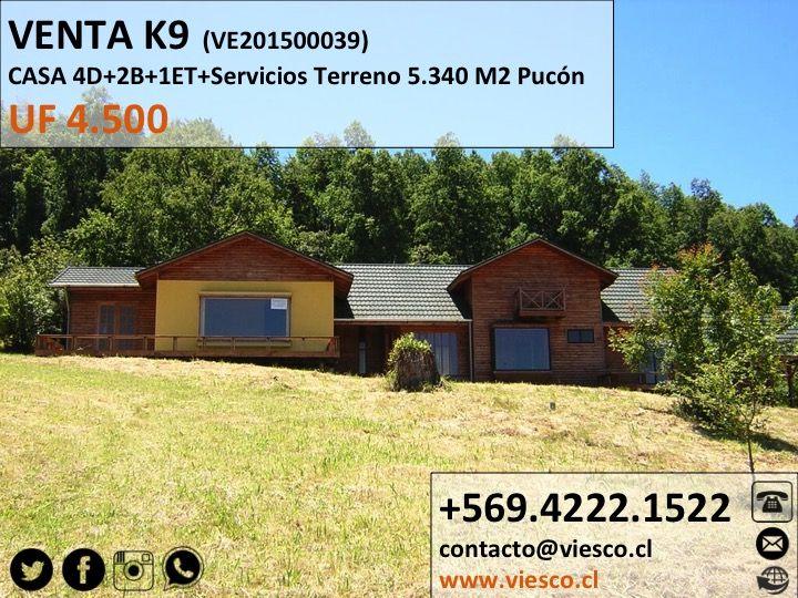 VENDO CASA, más info  #viesco  #casa #venta #ventapropiedades