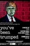 You-ve-Been-Trumped - Trailer - Cast - Showtimes - NYTimes.com: David And Goliath, Trump Summary, Film Circuit, Golf Courses, Donald Trump, Golf Resorts, Trump 2011, International Film, Golf Film