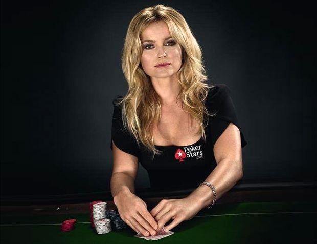 Nhl poker players