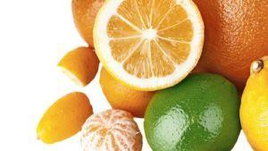 Ako si vybrať citrusové ovocie? | Casprezeny.sk