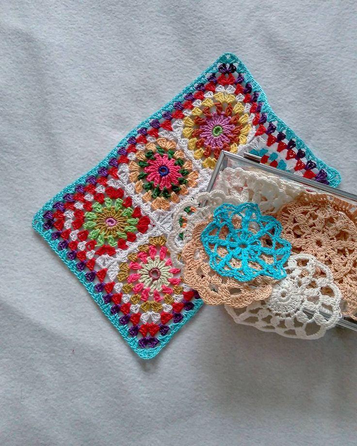 Dobrej nocy Kochani! Wypoczywajcie przed wyzwaniami dnia jutrzejszego😊 🌃🌃🌃 Good night Dears! #crochet #crochetlove #crochetaddict #crochetproject #crocheting #instacrochet #szydełko #szydełkowanie #crochetersofinstagram #crochetbyhappyforms #happyforms #craftastherapy #lovecrochet #_ilovecrochet_  #crochetdesign #sctreblemaker