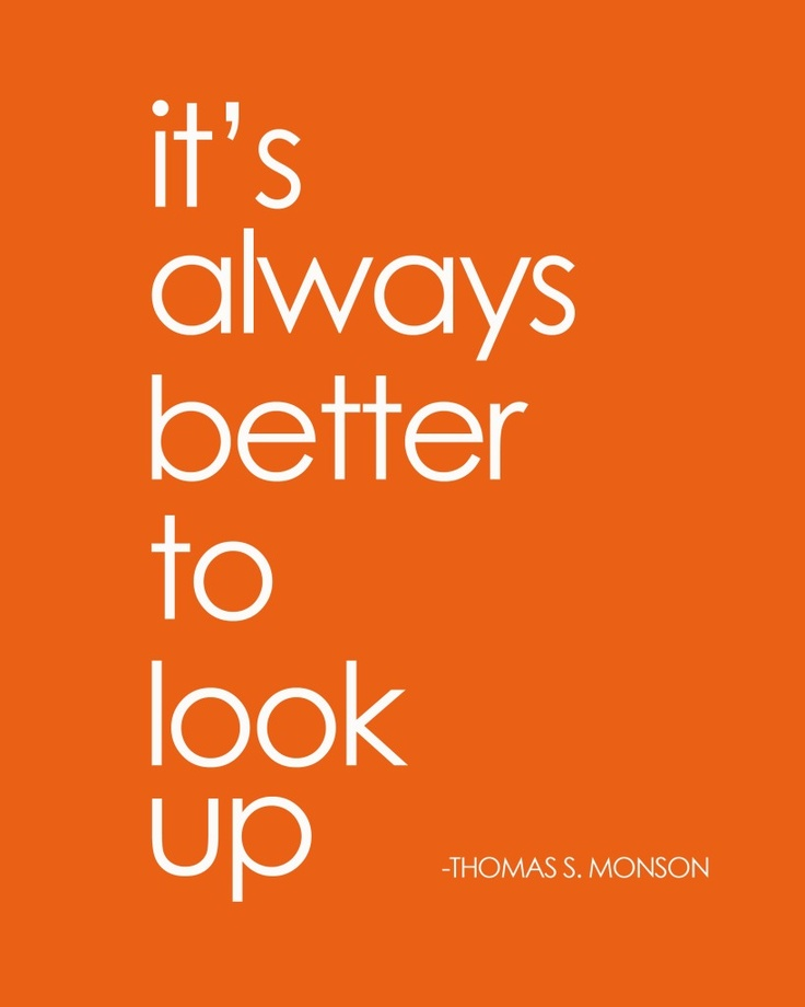 Thomas S. MonsonPositive Quotes, Aim Inspirationalquotes, Favorite Quotes, Inspirationalquotes Goals, Inspiration Quotes, Living Positive, Church Inspiration, Monson Quotes, Note Quotes