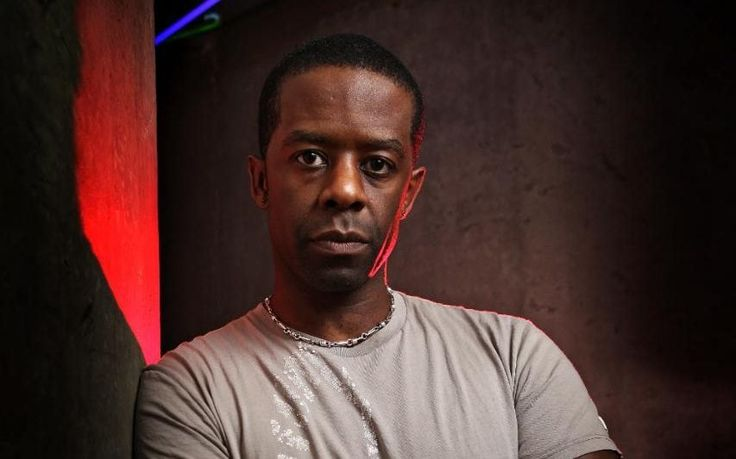 Adrian Lester and Kenneth Branagh talk to Ben Lawrence about their vision for the future of British theatre