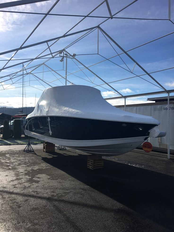 The Hagadone Marine Group carries the premier lines of new yachts, pontoon boats and wake boats that return maximum satisfaction for your dollar. They have the absolute best outlines and features available of boats. For new or used boat on sale price in Coeur D'Alene contact: hagadonemarine.com.