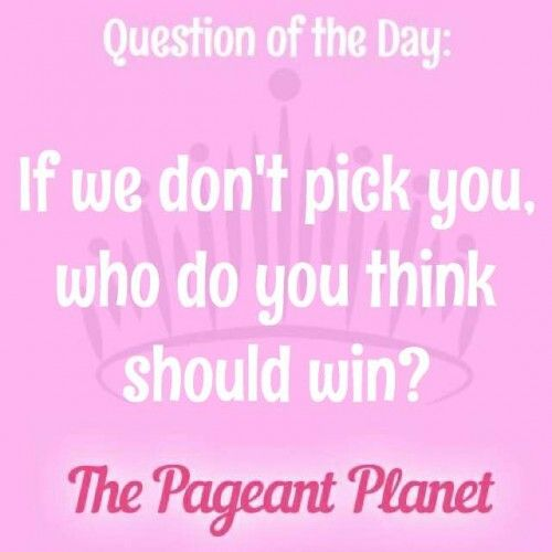 pageant-question-about-other-contestants