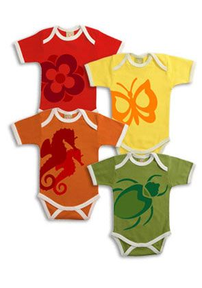 Is this the Best Baby Clothing? - http://www.ikuzobaby.com/is-this-the-best-baby-clothing/