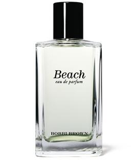 Beach Fragrance by Bobbi Brown.: Bobby Brown, Beaches Fragrance, Brown Beaches, Bobbi Brown,  Essence, Perfume, Bobbibrown, Water