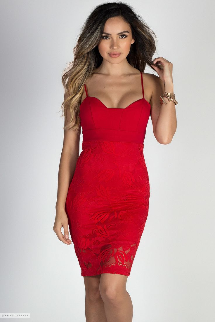 Consultant price red bodycon cocktail dress shows websites cheap