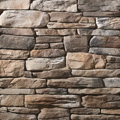 17 best ideas about manufactured stone on pinterest for Austin stone siding