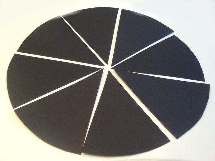 les 25 meilleures id es de la cat gorie eventail espagnol sur pinterest art espagnole collage. Black Bedroom Furniture Sets. Home Design Ideas