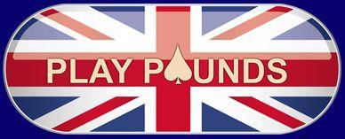 Pound Microgaming Casinos
