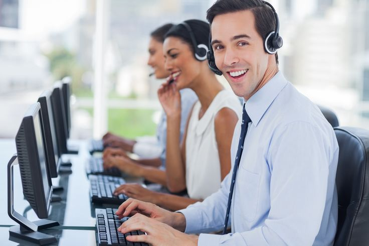 Inside Sales Agent (ISA) - Learn the job descriptions & tasks that ...