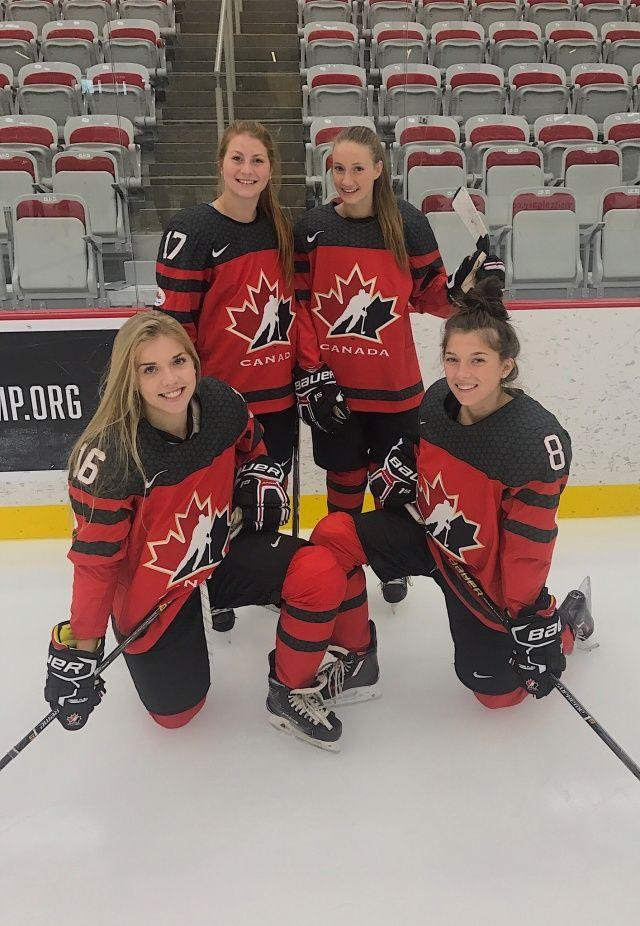 Vsco Graceshirleyy Images Hockey Girls Ice Hockey Girls Hockey