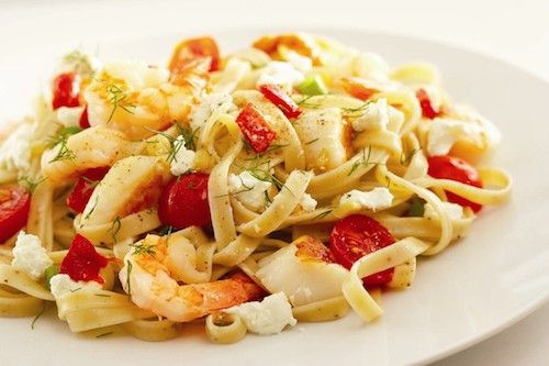 woolwich_pasta