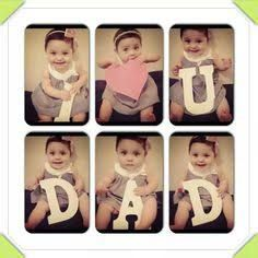 diy father's day gifts from daughter - Google Search