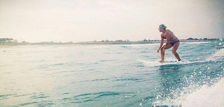 Surfen lernen in Sri Lanka