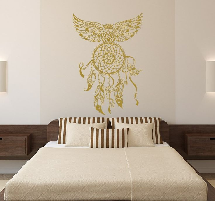 native american bedroom on pinterest native american decor native