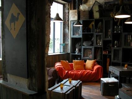 20 best TRYP by Wyndham Rosenheim Hotel images on Pinterest ...