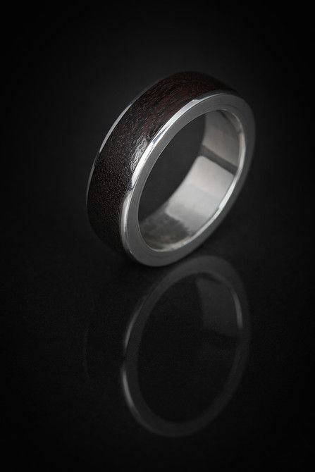 Product Photography: Altin Jewellers Gallery 3 5