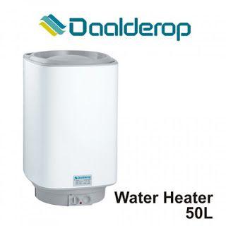Service Daalderop Pondok Indah 0815-9823-136. Service Daalderop Pondok Indah Melayani Service Water Heater Daalderop Daerah Pondok Indah dan...